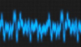 sound-wave-3870974_960_720