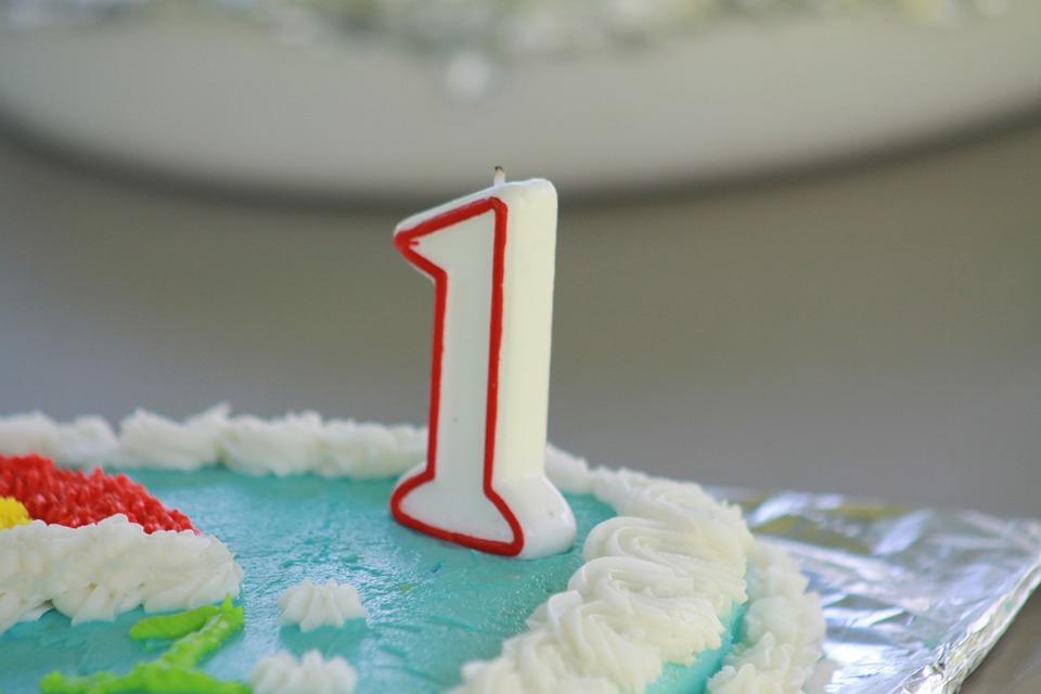 birthday-cake-843921_960_720