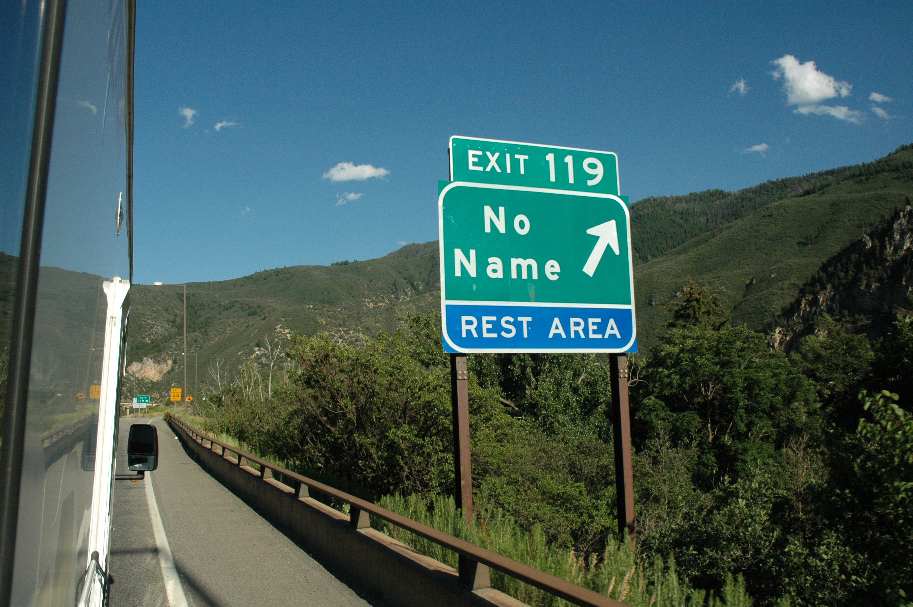 No_Name,_Colorado