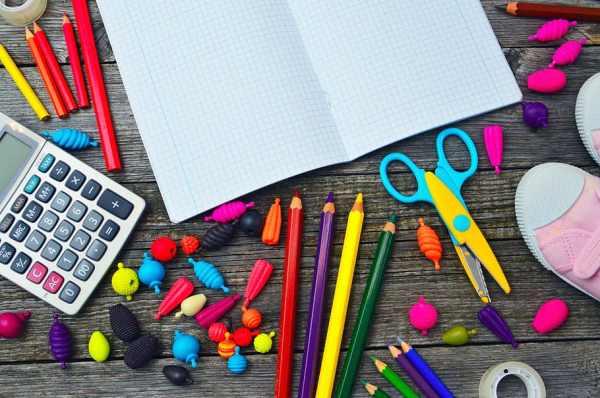 school-times-school-school-supplies-brushes-crayon